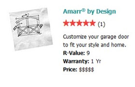 amarr-by-design