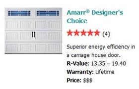 amarr-designers-choice