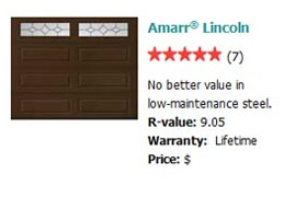 amarr-lincoln