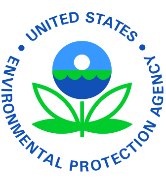 EPA Lead Safe Certified
