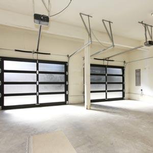 Garage Doors in Rancho Cordova CA