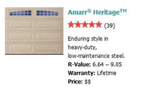 amarr-heritage