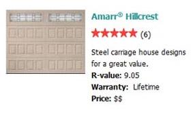 amarr-hillcrest