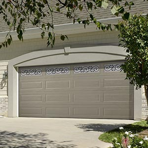 Charmant Residential Garage Doors Rancho Cordova CA